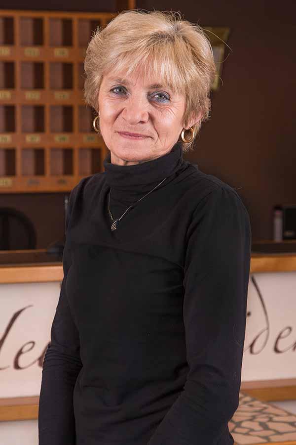 Maria Winkelhahn